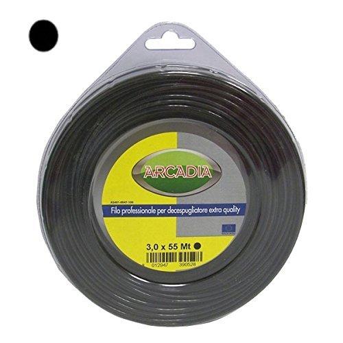 arcadia-filo-nylon-tondo-mm-30-m-55-master-arcadi