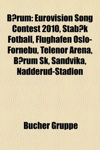 baerum-eurovision-song-contest-2010-stabaek-fotball-flughafen-oslo-fornebu-telenor-arena-baerum-sk-s