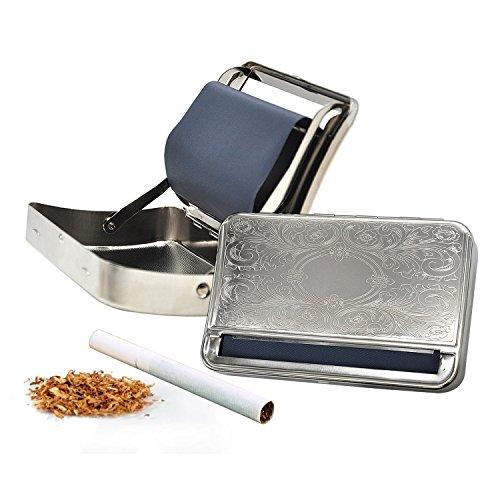 Automatische Drehmaschine für Zigaretten, Rollbox, 110mm