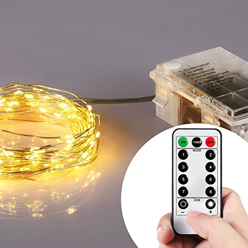 outdoor-led-fairy-string-lights-battery-operatedmoliker-5-m-pro-50-led-starry-lights-for-garden-wedd