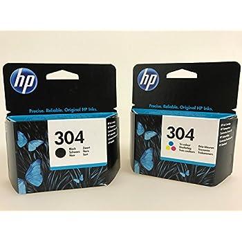 cartouches d 39 encre pour imprimante hp deskjet 3720 hp deskjet 3730 livr avec le stylo bille. Black Bedroom Furniture Sets. Home Design Ideas
