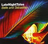 "Afficher ""Late night tales, vol. 2"""