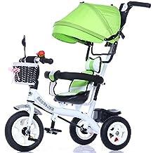 Amazon.es: carro de bebe juguete con sombrilla