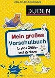 ISBN 3737333297