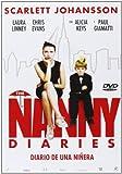 Diario De Una Niñera [DVD]
