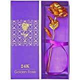 Perfume DKNY Fresh Blossom Art Donna Karan para mujer