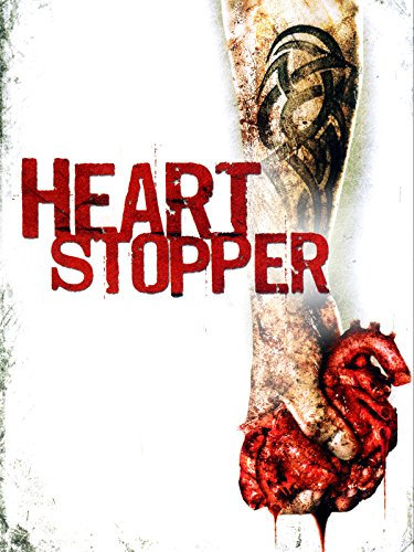 Heartstopper - Horror-slasher-filme