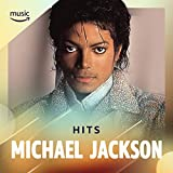 Michael Jackson : hits