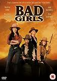 Bad Girls [1993] [DVD]
