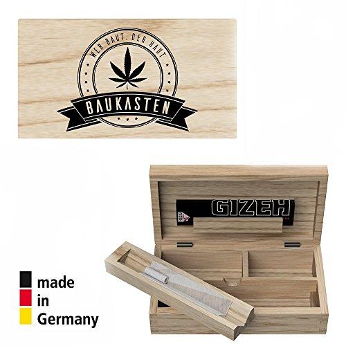 rolling-tray-baukasten-rolling-box-aus-holz-mit-deckel-und-magnet-verschluss-inkl-mobiler-drehunterl