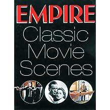 Empire Classic Movie Scenes
