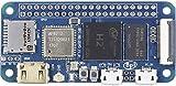 Banana Pi BPI-Zero BPI-Zero 512 MB 4 x 1.2GHz