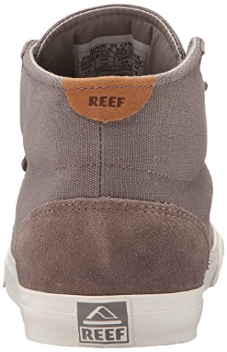 Reef, Sneaker uomo Ardesia