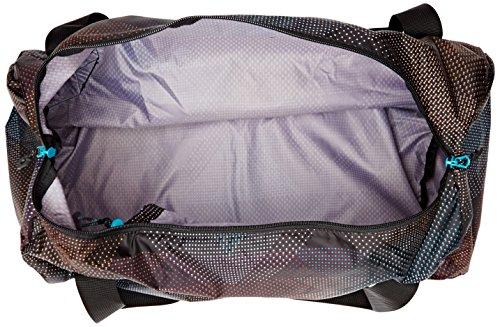 Dakine Damen Women's Stashable Duffle 33l Reisetasche Stella