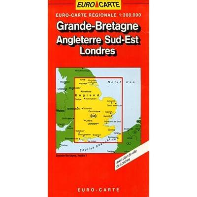 Carte Routiere Angleterre Pdf.Kiefer Johnny Pdf Carte Routiere Angleterre I Sud Est