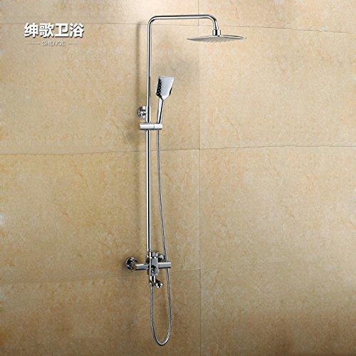 tre-docce-jiao-doccia-a-mano-bagno-doccia