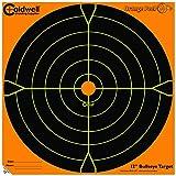 """Best Caldwell peel - Caldwell Orange Peel Bullseye 12"""" 5 Review"""