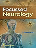 Focussed Neurology Pb
