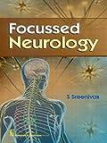 Focussed Neurology Pb