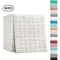 Pegatinas de pared | Amazon.es