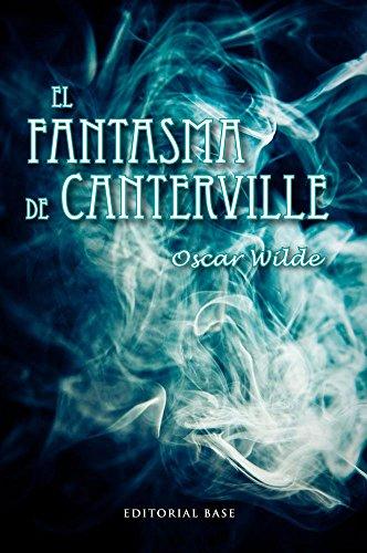 El Fantasma De Canterville (Clàssics Juvenils)