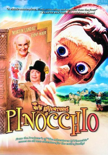 the-new-adventures-of-pinocchio-usa-dvd