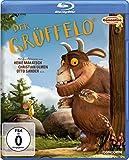 Der Grffelo (Blu-Ray) [Import anglais]