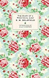 The Diary Of A Provincial Lady (VMC Designer Collection)
