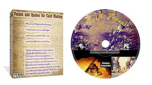card-verses-and-quotes-decoupage-everything-for-card-making-arts-crafts-over-25-000-items-on-1-dvd