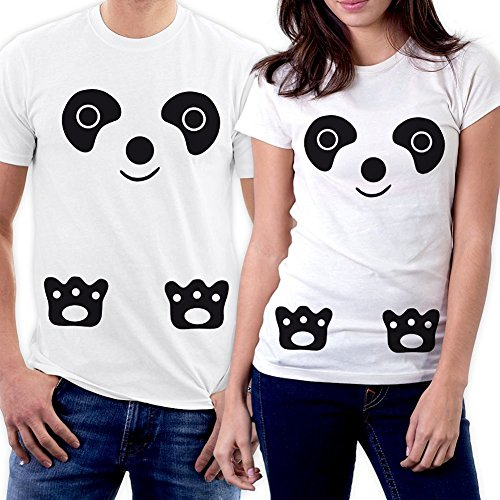funny-matching-couple-lover-novelty-t-shirts-men-l-women-xl