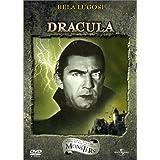 Dracula - Version Restaurée