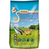 Macs Cat Adult Lachs+For.1,5kg