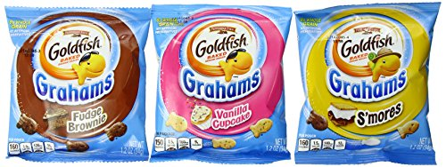pepperidge-farm-goldfish-grahams-crackers-variety-pack-1080-ounce-by-pepperidge-farm