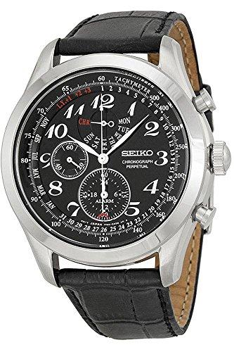 Reloj Seiko para Hombre SPC133P1