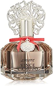 Amore by Vince Camuto for Women - Eau de Parfum, 100 ml