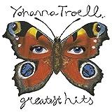 Yohanna - Greatest Hits