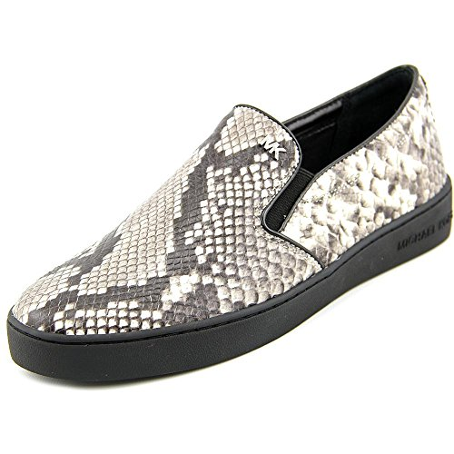 charlotte-olympia-contemporary-sandals-damen-us-6-mehrfarbig-sandale