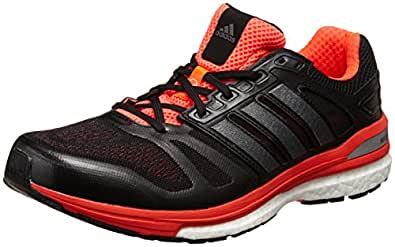adidas Supernova Sequence Boost, Men's Running Shoes