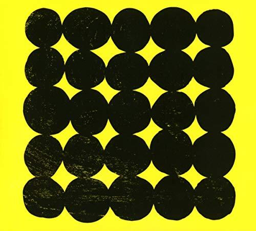 Mr Bongo Record Club Vol.3