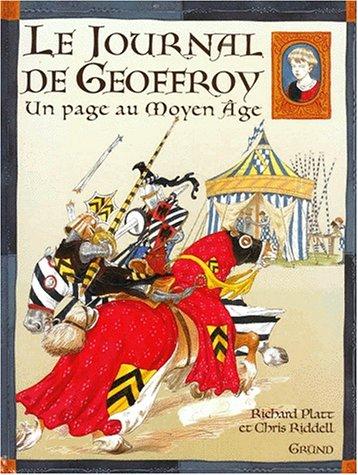 """<a href=""""/node/1824"""">Le journal de Geoffroy, un page au Moyen Age</a>"""