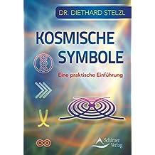 Kosmische Symbole: Eine praktische Einführung