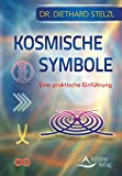 Kosmische Symbole (Amazon.de)