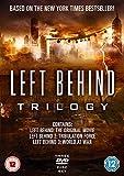 Left Behind: Box Set [DVD]