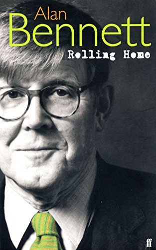 rolling-home-one-fine-day-all-day-on-the-sands-our-winnie-rolling-home-by-alan-bennett-2003-09-18