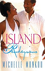 Island Rendezvous (Arabesque)