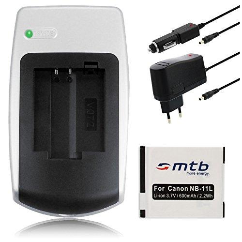 chargeur-batterie-nb-11l-pour-canon-powershot-a2300-a2400-is-a3400-is-a4000-is-elph-110-hs-voir-list