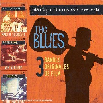 coffret-3-cd-soul-of-a-man-piano-blues-blues