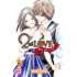 2nd Love - Once upon a Lie Vol. 5 (Second Love Once Upon a Lie)