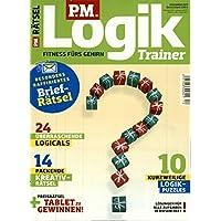 PM Logik Trainer [Jahresabo]