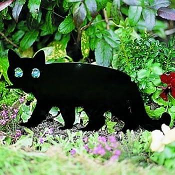 Betterware Effaroucheur pour chats imperméable
